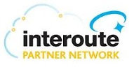 Interoute Partner