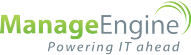 MmanageEngine Partner