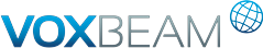 Voxbeam Partner