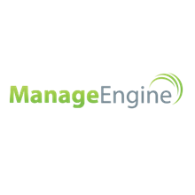 Picture of ManageEngine ADManager Plus Standard Edition - 1 Domain (Unrestricted Objects) with 5 help desk Technicians