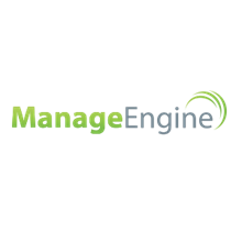 Picture of ManageEngine ADManager Plus Professional Edition - 1 Domain (Unrestricted Objects) with 500 help desk Technicians