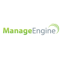 Picture of ManageEngine ADManager Plus Professional Edition - Additional 1 Domain
