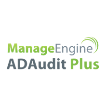 Picture of ManageEngine ADAudit Plus Professional Edition - 5 Domain Controllers