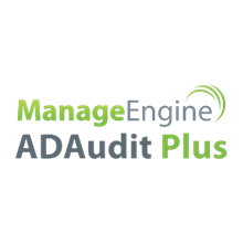 Picture of ManageEngine ADAudit Plus - Add Ons - 2 File Servers