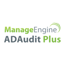 Picture of ManageEngine ADAudit Plus - Add Ons - 20 File Servers