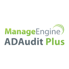Picture of ManageEngine ADAudit Plus - Add Ons - 30 File Servers