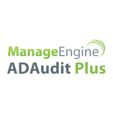 Picture of ManageEngine ADAudit Plus - Add Ons - 50 File Servers
