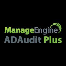 Picture of ManageEngine ADAudit Plus - Add Ons - 2 NetApp Server (or) EMC Storage