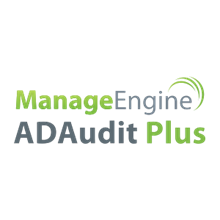 Picture of ManageEngine ADAudit Plus - Add Ons - 3 NetApp Server (or) EMC Storage