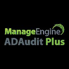 Picture of ManageEngine ADAudit Plus - Add Ons - 10 NetApp Server (or) EMC Storage