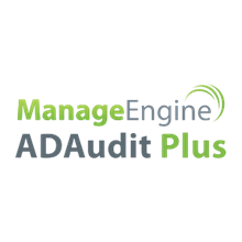 Picture of ManageEngine ADAudit Plus - Add Ons - 20 NetApp Server (or) EMC Storage