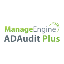 Picture of ManageEngine ADAudit Plus - Add Ons - 5000 Workstations
