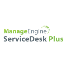 Picture of ServiceDesk Plus Professional Edition (Annual Subscription) - Add Ons (Annual Subscription) - CMDB Add-On