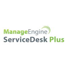 Picture of ServiceDesk Plus Enterprise Edition (Annual Subscription) - Robo Technician (Password Reset Tool)