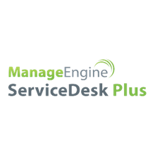 Picture of ServiceDesk Plus Tools Addon - 1000 Computers