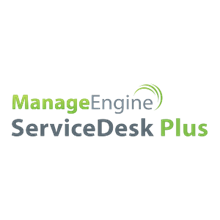 Picture of ServiceDesk Plus Tools Addon - 5000 Computers