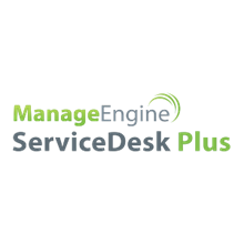 Picture of ServiceDesk Plus Standard Edition - Multi Language (Annual Subscription) - Robo Technician (Password Reset Tool)