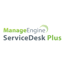 Picture of ServiceDesk Plus Standard Edition - Multi Language (Annual Subscription) - Project Management Add-on