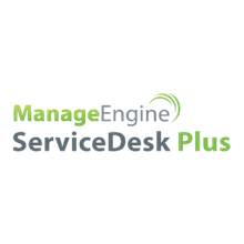 Picture of ServiceDesk Plus Professional Edition - Multi Language (Annual Subscription) - 200 Technicians (1000 nodes)