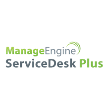 Picture of ServiceDesk Plus Professional Edition - Multi Language (Annual Subscription) - 5 Technicians (500 nodes)