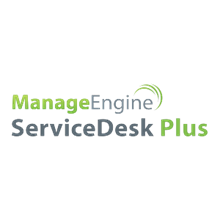Picture of ServiceDesk Plus Add Ons for Professional Edition - Multi Language (Annual Subscription) - Fail Over Service