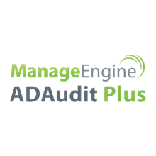 Picture of ManageEngine ADAudit Plus - Add Ons - 20000 Workstations
