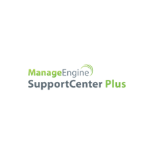 Picture of ManageEngine SupportCenter Plus Professional Edition - Subscription Model - Additional 20 Business Units