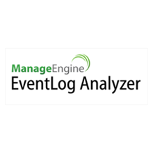 Picture of ManageEngine EventLog analyzer Distributed Edition - 500 Log Sources Pack