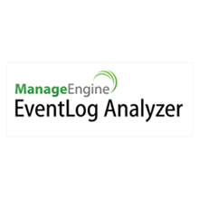 Picture of ManageEngine EventLog analyzer Distributed Edition - 2500 Log Sources Pack