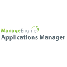 Picture of ManageEngine Applications Manager Enterprise Edition - Perpetual Licensing Model - Annual Maintenance with Support fee for 250 Monitors with 1 User