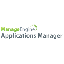 Picture of ManageEngine Applications Manager Enterprise Edition - Perpetual Licensing Model - Single Installation License fee for WebSphere MQ Monitor (Add On)