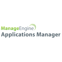 Picture of ManageEngine Applications Manager Enterprise Edition - Perpetual Licensing Model - Annual Maintenance with Support fee for Microsoft Office SharePoint Monitor (Add On)
