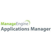 Picture of ManageEngine Applications Manager Enterprise Edition - Perpetual Licensing Model - Annual Maintenance with Support fee for APM Insight .Net Agent (Add On)