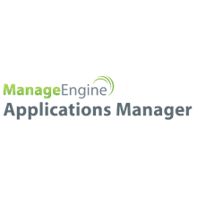 Picture of ManageEngine Applications Manager Enterprise Edition - Perpetual Licensing Model - Single Installation License fee for APM Insight .Net Agent (Add On)