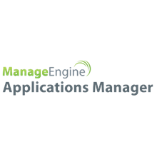 Picture of ManageEngine Applications Manager Enterprise Edition - Perpetual Licensing Model - Annual Maintenance with Support fee for Oracle EBS (Add On)