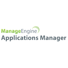 Picture of ManageEngine Applications Manager Enterprise Edition - Perpetual Licensing Model - Single Installation License fee for Siebel Monitor (Add On