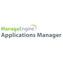Picture of ManageEngine Applications Manager Enterprise Edition - Perpetual Licensing Model - Single Installation License fee for Application Discovery and Dependency Mapping (ADDM) (Add On)