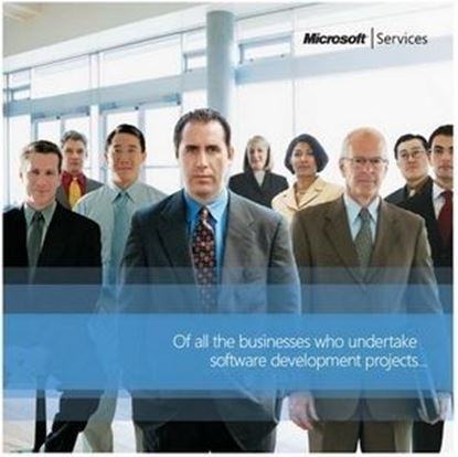 Picture of Microsoft Core CAL Suite - Software Assurance - 1 CAL - Microsoft Open Business