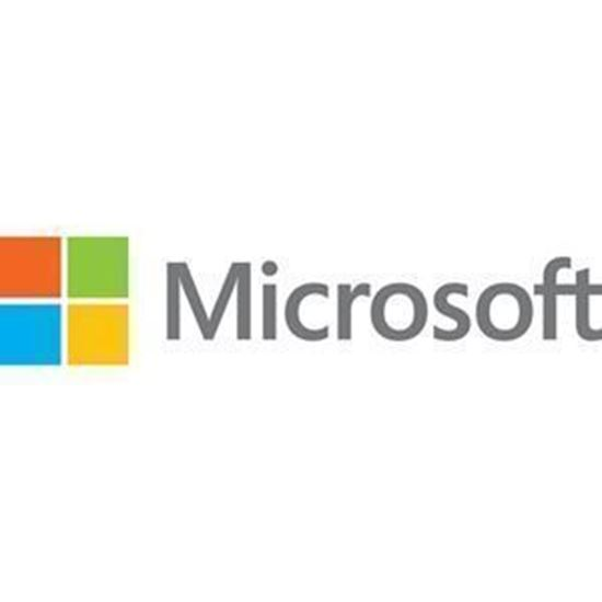 Picture of Microsoft Office:mac Standard - License & Software Assurance - 1 PC - Volume - Mac - Single Language
