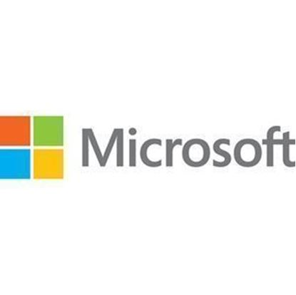 Picture of Microsoft SQL Server Standard Edition - License & Software Assurance - 1 Server - PC - English