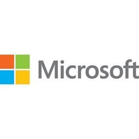 Picture of Microsoft Word - Software Assurance - 1 Client - PC