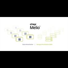 Picture of Citrix Melio Enterprise Edition - x1 Server 1 Year On-Premises Subscription License