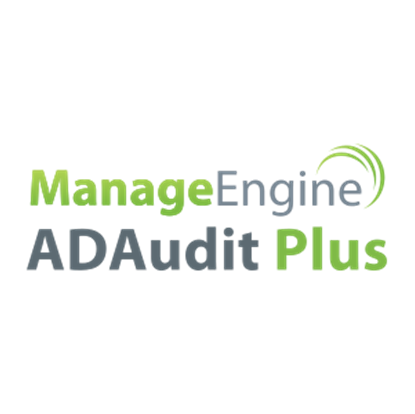 Picture of ADAudit Plus Standard Edition