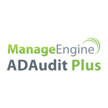 Picture of ADAudit Plus Professional Edition