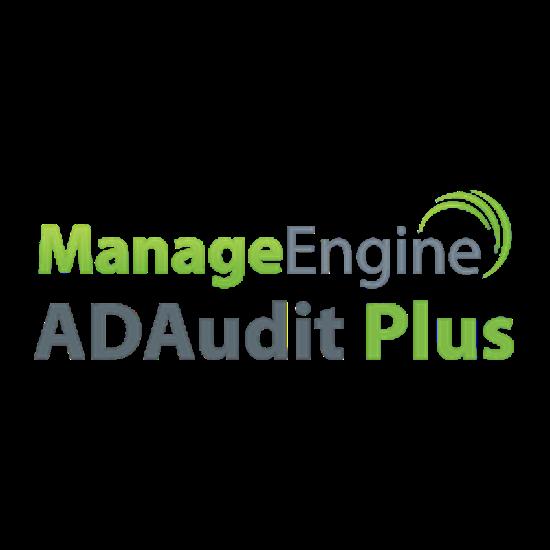 Picture of ADAudit Plus Professional Edition