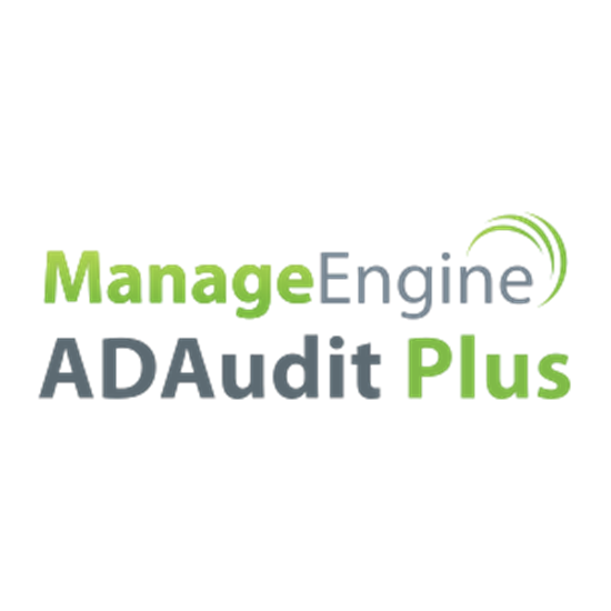 Picture of ADAudit Plus - Add Ons - File Servers