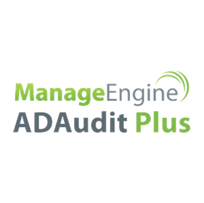 Picture of ADAudit Plus - Add Ons - NetApp Server (or) EMC Storage