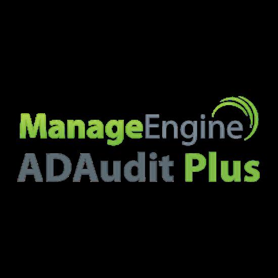 Picture of ADAudit Plus - Add Ons - NetApp Server (or) EMC Storage