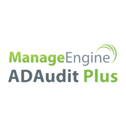 Picture of ADAudit Plus - Add Ons - Member Servers
