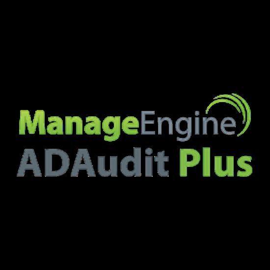 Picture of ADAudit Plus - Add Ons - Member Servers